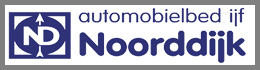 noorddijk_logo